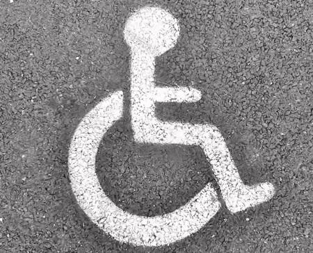 bitumen: Place handicap on bitumen