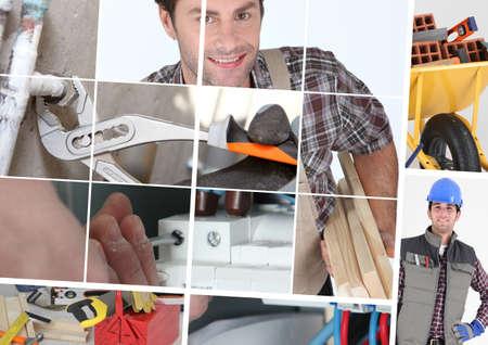construction jobs photo