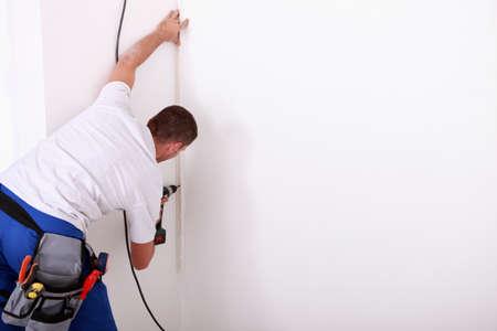 wireman: Builder