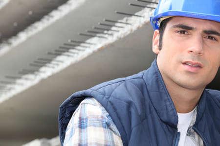 Builder photo