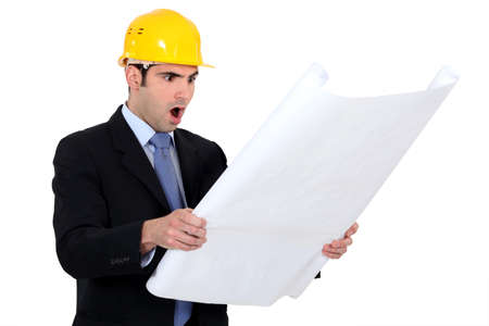 What did they do! Stock Photo - 11948132