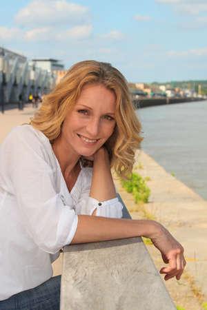 second name schöne 50 Jahre alte nackte Frauen slavery and submission will