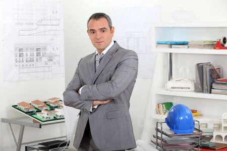 45: construction planner
