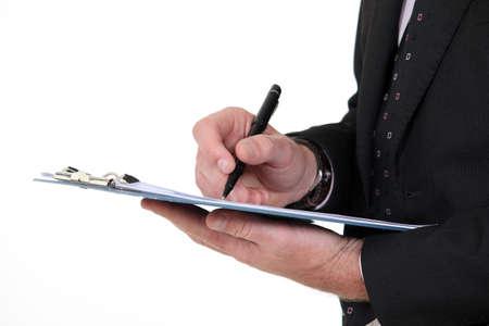 evaluacion: Escribir en un portapapeles