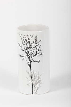 Pretty bud vase photo