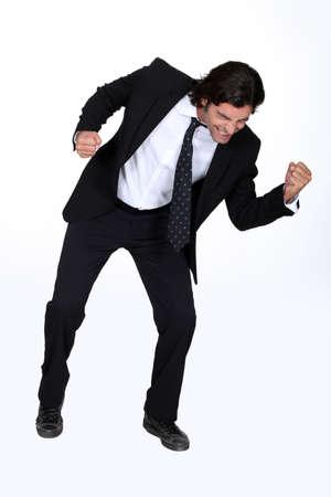 successfulness: Business success