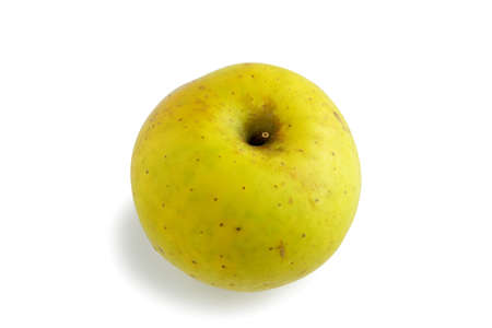 Apple Stock Photo - 13712038