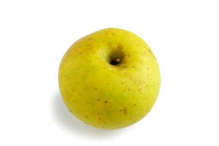 Apple Stock Photo - 13712038