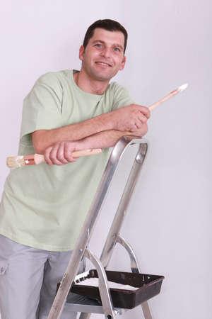 paintbucket: Casual DIY fan