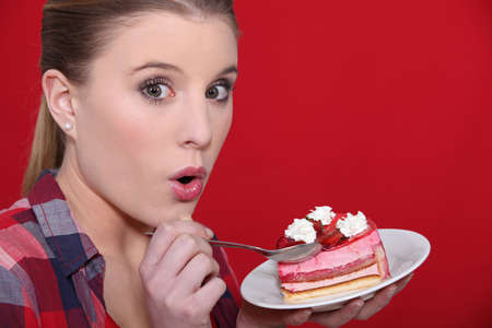 gula: El pecado de la gula