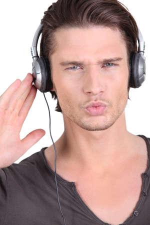 interference: Sound interference