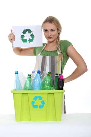 environmental awareness: Ecological awareness