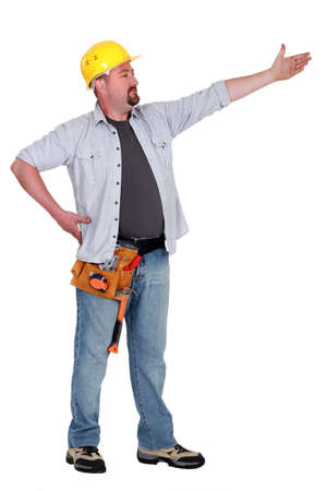 foremaster: Builder directing