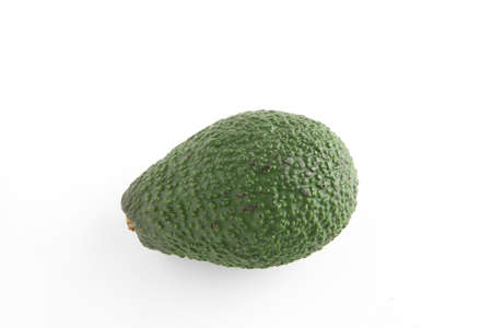 Avocado Stock Photo - 16950277