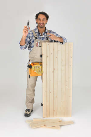 all smiles: cabinetmaker all smiles