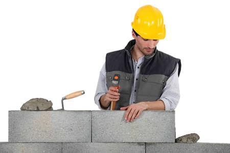 obrero: Trabajador