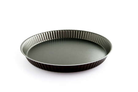 baking tray: Bakeware Stock Photo