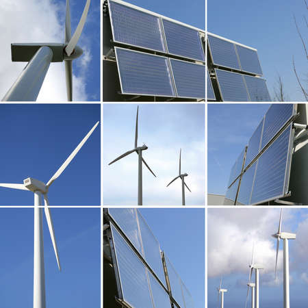 Renewable Energy photo