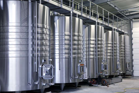destilacion: proceso de destilación