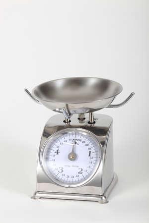 kitchen scale: Kitchen Scale