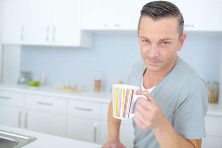 morning routine: Morning Routine