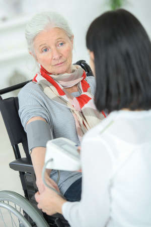 medicalcare: Need to check your blood pressure