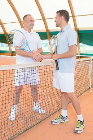 sportsmanship: sportsmanship