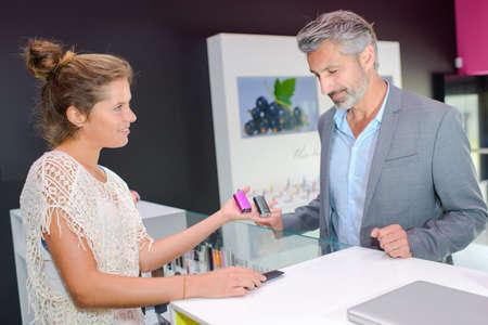 encendedores: comprar más ligero