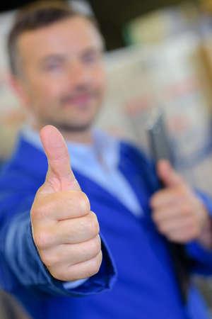 successfulness: successful business