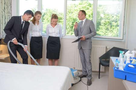 vacuum cleaning: vacuum cleaning