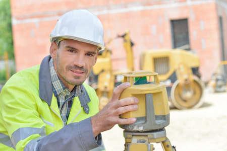 building safety: geometrist