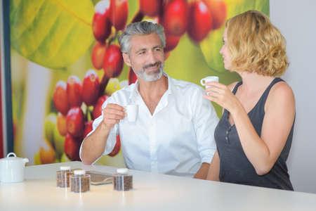 variety: coffee variety