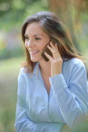 socializando: socializing through the phone