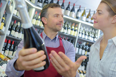 persuades: a good quality wine