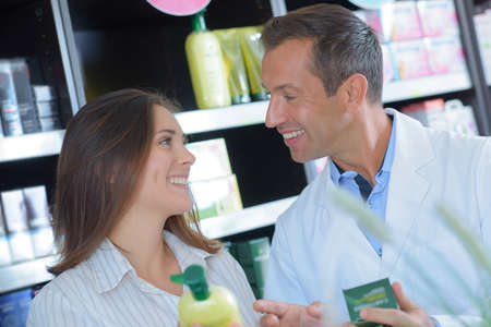 persuades: recommending the right product