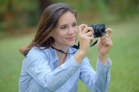 capturing: capturing the moment
