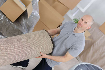 relocation: relocation agency service