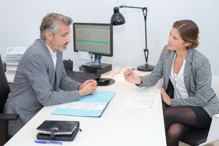 conseiller financier personnel