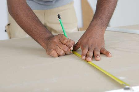 precise: precise measurement