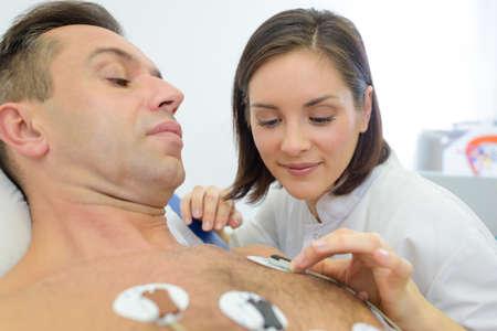 attach         â     â       ©: Otra sesión sobre monitoreo cardíaco