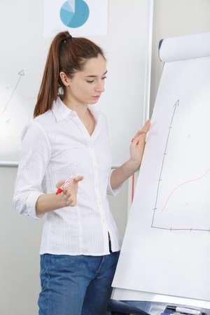 researcher: future data analyst