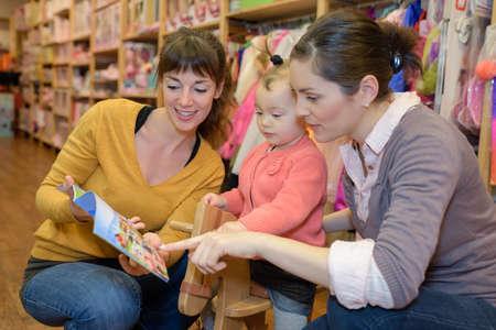 stimulate: stimulating the childs development