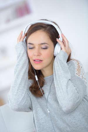 music lyrics: the passion in music