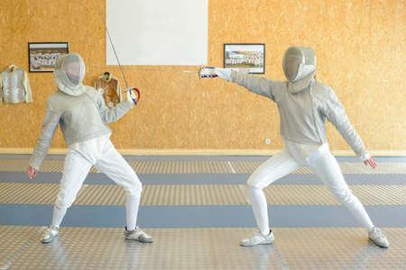 swordsman: swordsman training