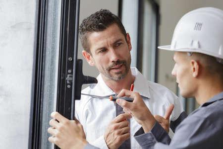 windows installation apprentice and instructor