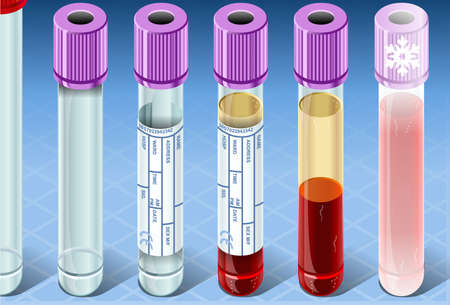 physioexam 29b blood analysis