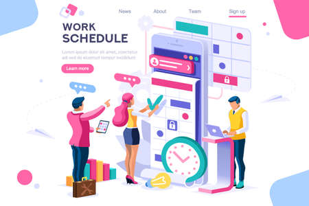 Spanner tool for Calendar, Dating chat icons. Simple set. Like button, Blocked card and Smile signs. Synchronized Graph on phone, Internet downloading symbols. Spanner tool icon, Colorful set