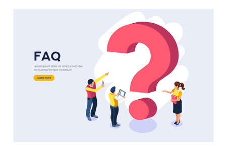 Character on research technical solution, technical faq to ask information or solution research info