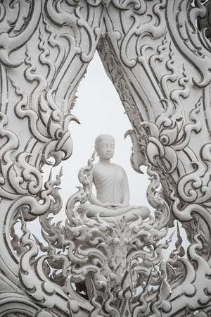 stucco: Thai stucco