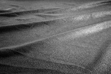 black fabric: Black Fabric texture